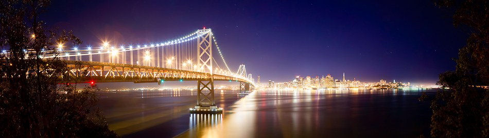 san-francisco-night-tour- (14)