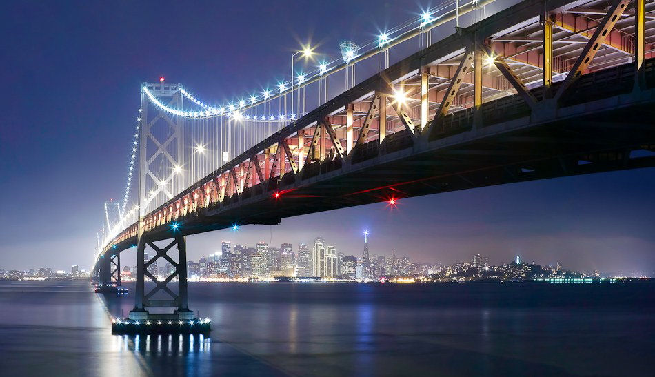 san-francisco-night-tour- (16)