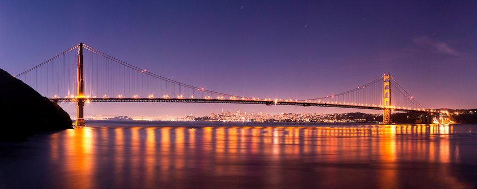 san-francisco-night-tour- (18)