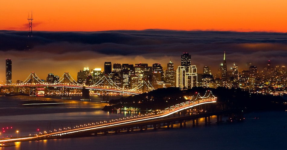 san-francisco-night-tour- (20)