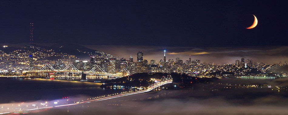 san-francisco-night-tour- (5)