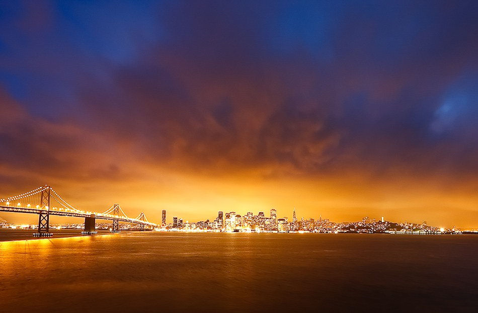 san-francisco-night-tour- (6)