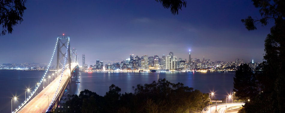 san-francisco-night-tour- (7)