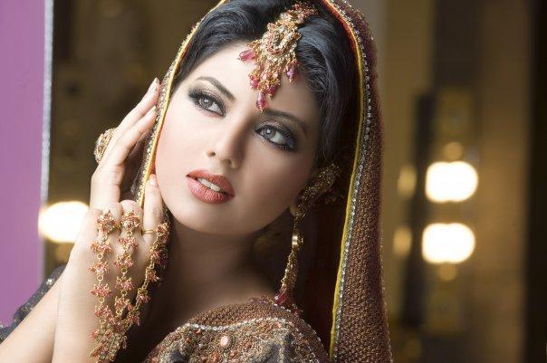 suneeta-marshall-bridal-makeover- (6)