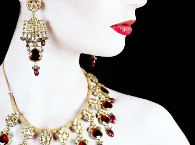 unique-fashion-jewelry- (5)