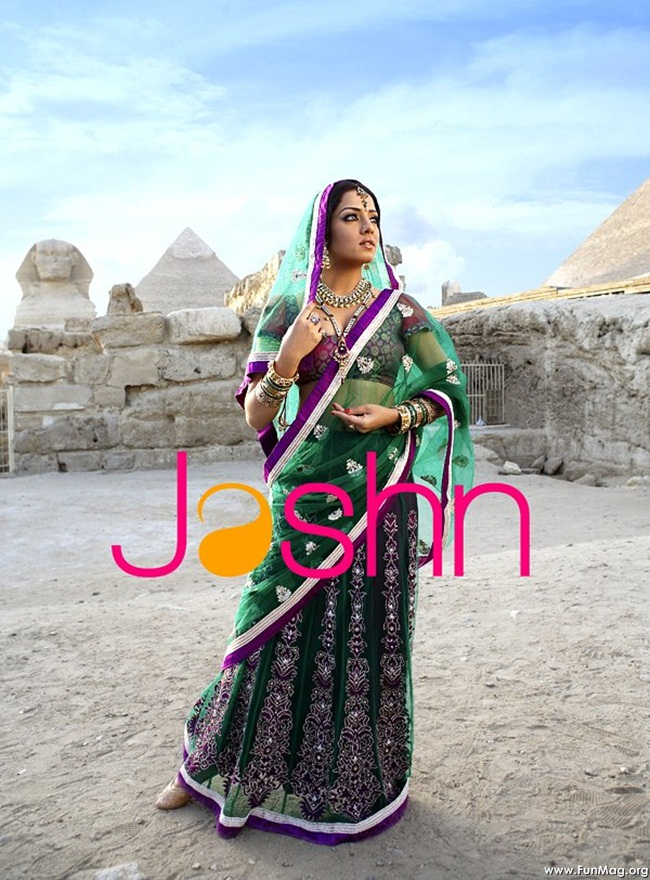 celina-jaitely-jashn-saree-collection- (5)