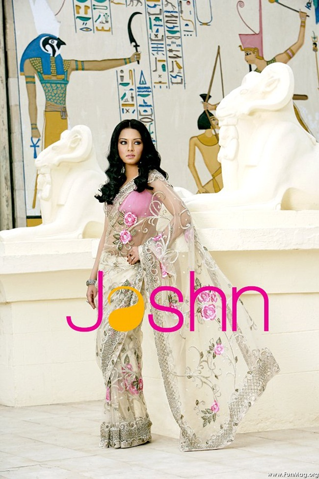celina-jaitely-jashn-saree-collection- (6)