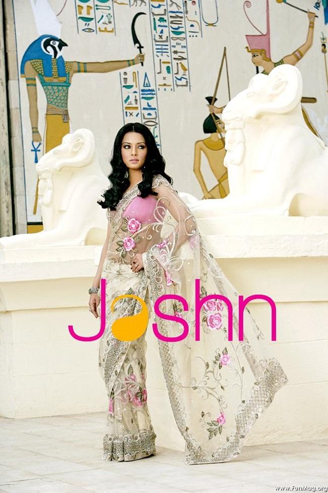 celina-jaitely-jashn-saree-collection- (6)