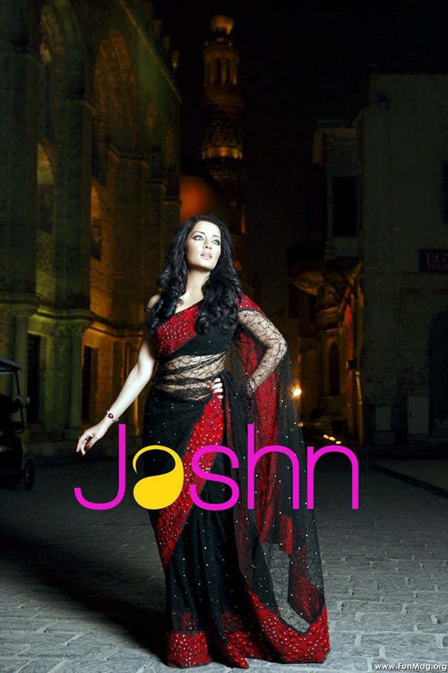 celina-jaitely-jashn-saree-collection- (11)