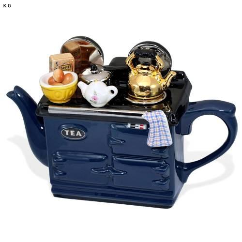 best teapots