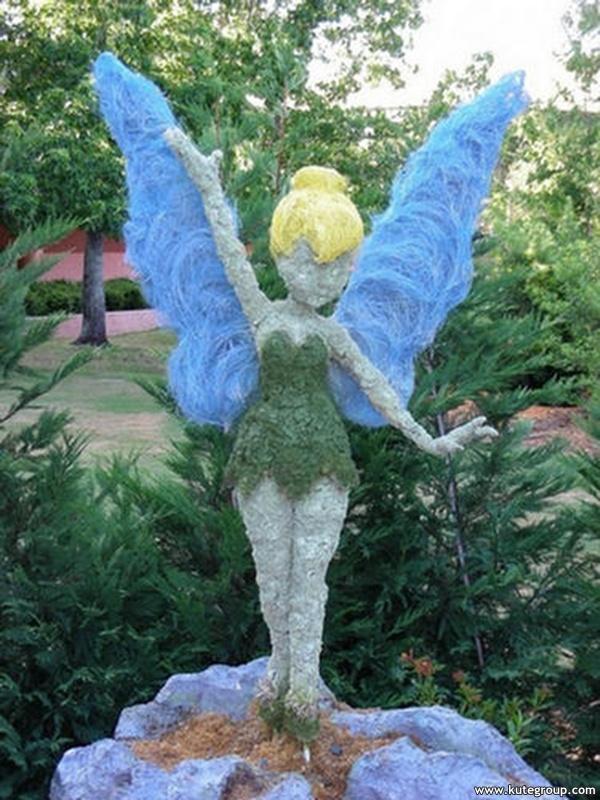 creative-disney-garden- (16)
