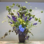 ikebana flower-20