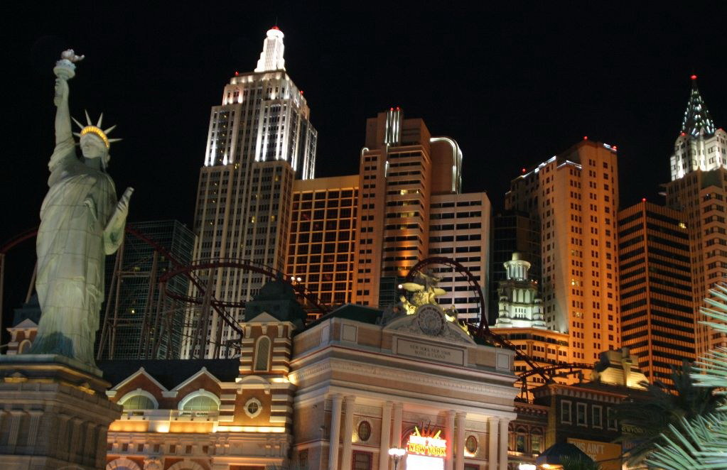 las-vegas-photos- (13)