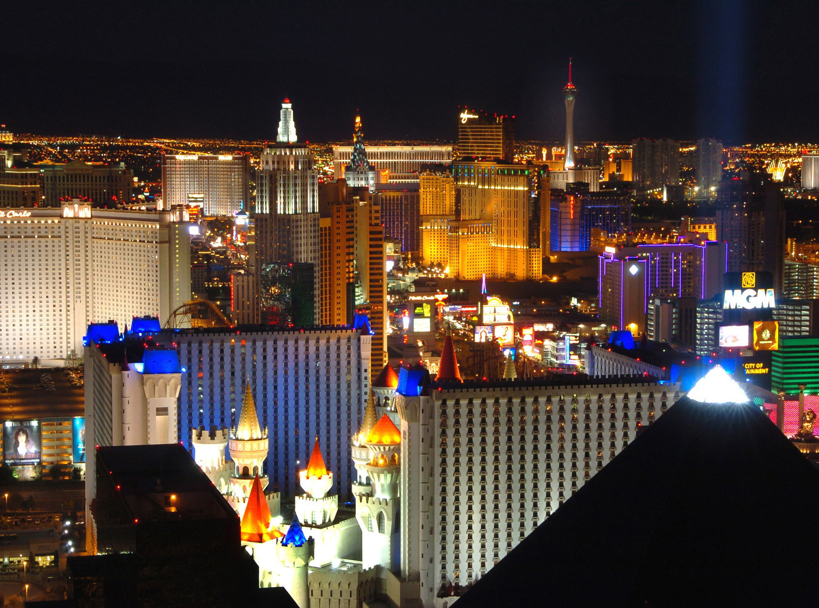 las-vegas-photos- (3)