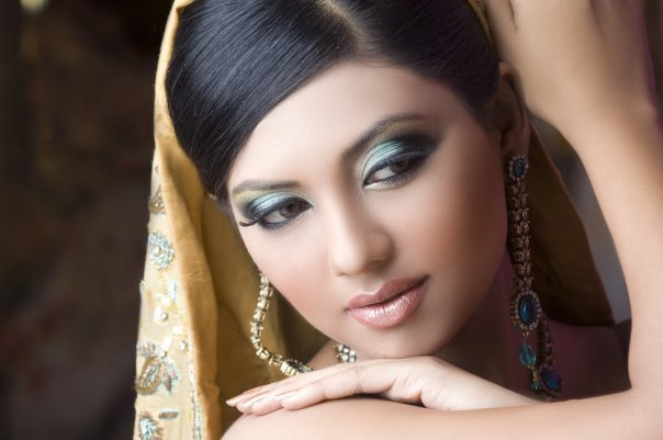 suneeta-marshall-bridal-makeover- (1)
