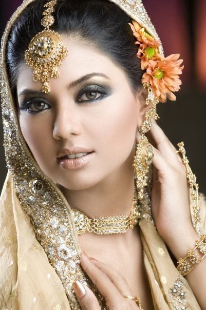 suneeta-marshall-bridal-makeover- (10)