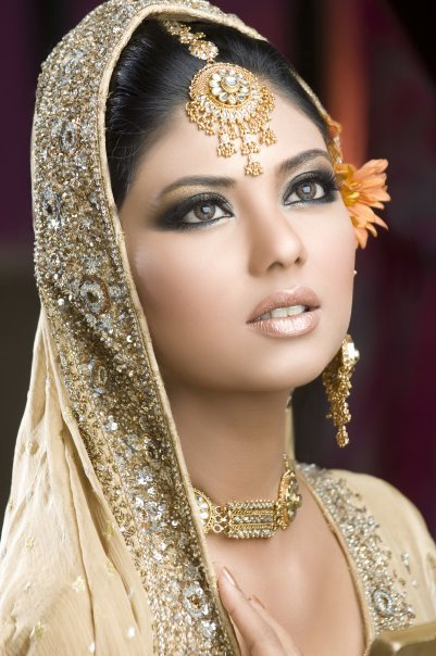 suneeta-marshall-bridal-makeover- (11)