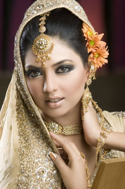 suneeta-marshall-bridal-makeover- (12)