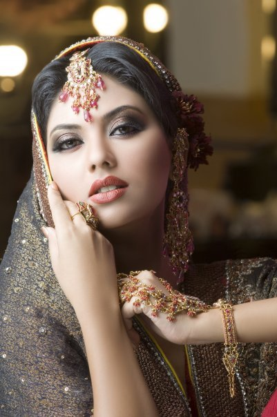 suneeta-marshall-bridal-makeover- (13)