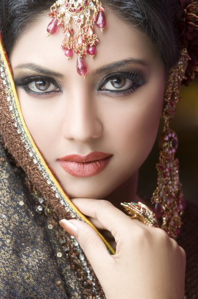 suneeta-marshall-bridal-makeover- (14)