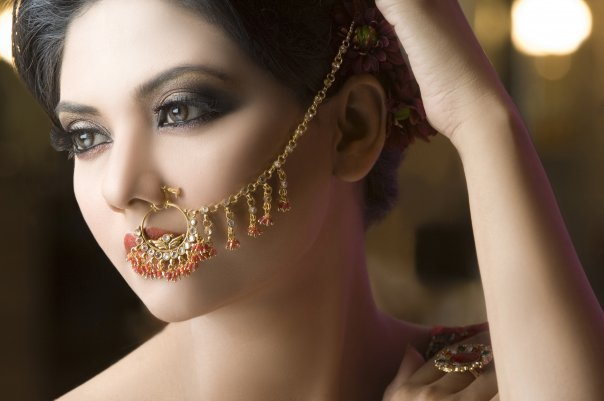 suneeta-marshall-bridal-makeover- (3)