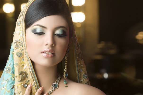 suneeta-marshall-bridal-makeover- (4)