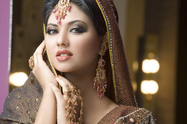suneeta-marshall-bridal-makeover- (5)