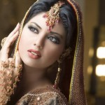 suneeta-marshall-bridal-makeover- (6)