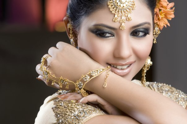 suneeta-marshall-bridal-makeover- (8)