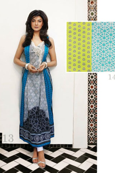 sushmita-sen-crescent-lawn-collection-for-summer-2011- (2)