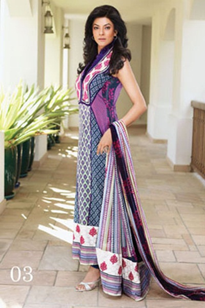 sushmita-sen-crescent-lawn-collection-for-summer-2011- (3)