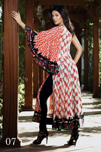 sushmita-sen-crescent-lawn-collection-for-summer-2011- (4)
