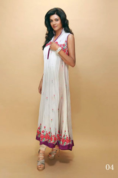 sushmita-sen-crescent-lawn-collection-for-summer-2011- (5)