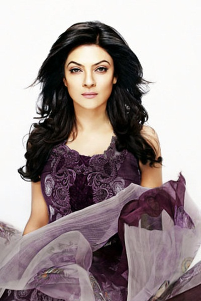 sushmita-sen-crescent-lawn-collection-for-summer-2011- (9)