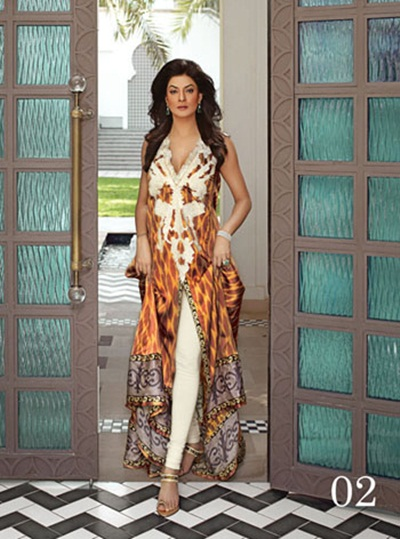 sushmita-sen-crescent-lawn-collection-for-summer-2011- (11)