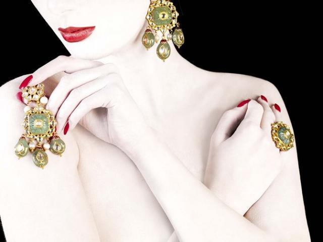 unique-fashion-jewelry- (1)