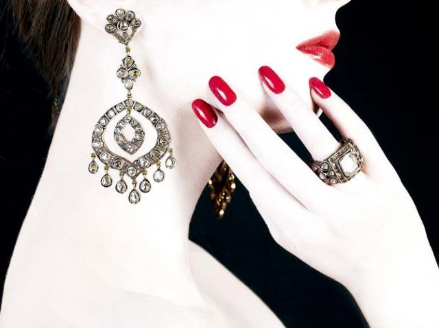 unique-fashion-jewelry- (2)