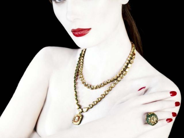 unique-fashion-jewelry- (4)