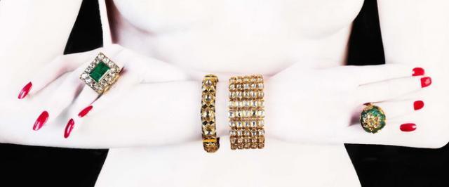 unique-fashion-jewelry- (6)