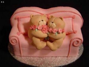 wedding cakes-2