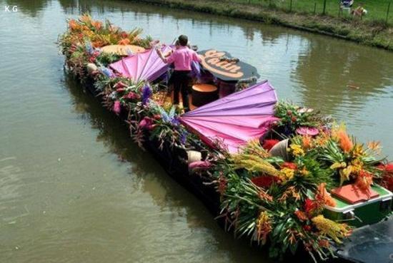 floating-market- (18)