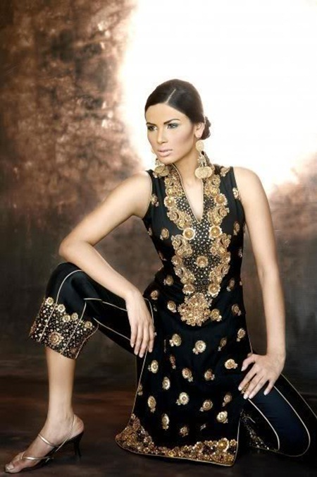 party-dresses-for-women- (10)