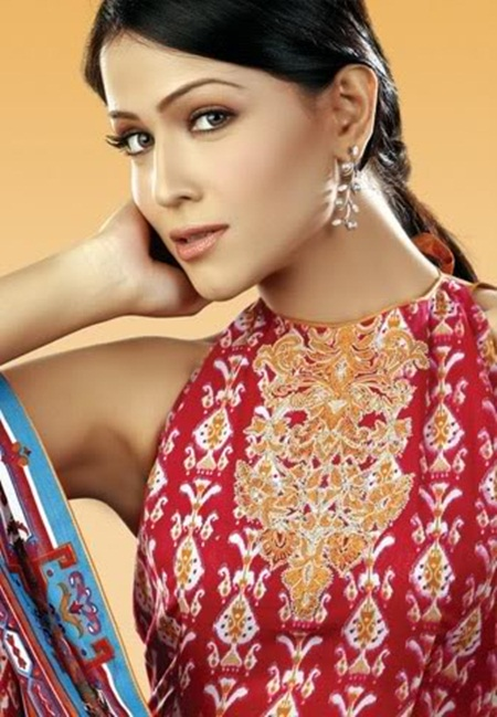 lawn-prints-for-summer- (6)