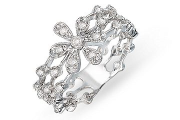 engagement-rings-for-women- (1)