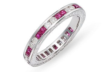 engagement-rings-for-women- (13)