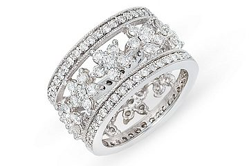 engagement-rings-for-women- (2)