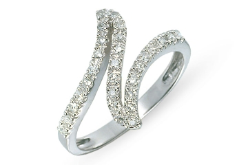 engagement-rings-for-women- (3)