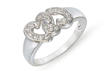 engagement-rings-for-women- (6)