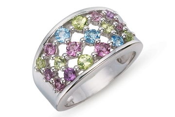 engagement-rings-for-women- (7)