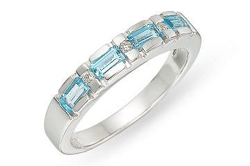 engagement-rings-for-women- (9)